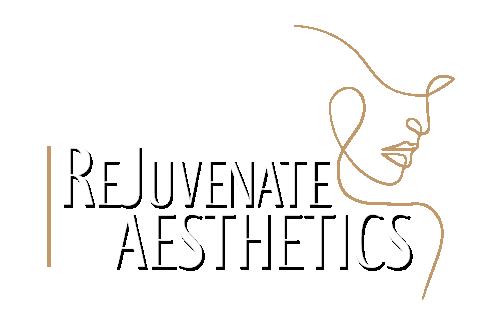 ReJuvenate Aesthetics